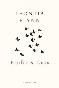 Profit and Loss book cover